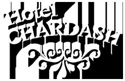 chardash_logo_mal